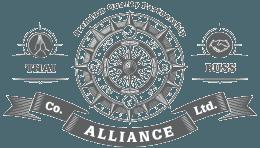 Thai Russ Alliance – грузоперевозки в Таиланде-грузоперевозки, импорт, экспорт, доставка, логистика, таможенное оформление в Таиланде