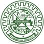 dcchoc-logo