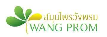 wangprom-logo