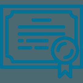 Сертификация в Таиланде FDA