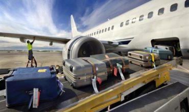 Организация доставки личных грузов в Таиланд