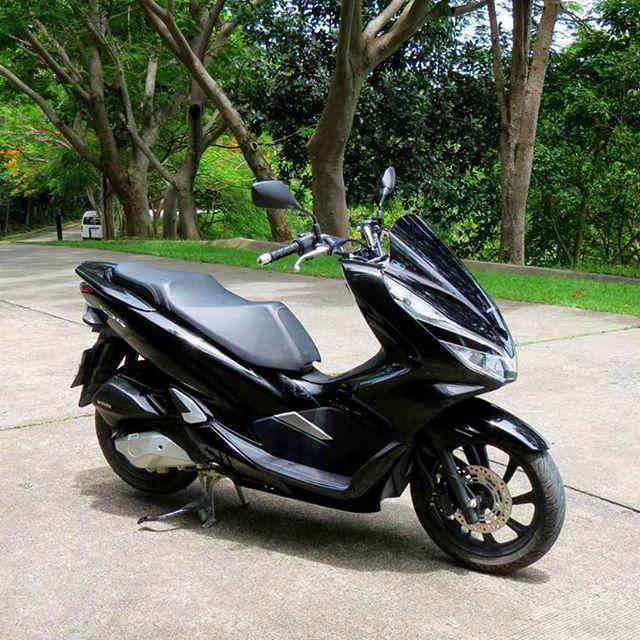 Организация доставки мотоциклов и байков оптом из Таиланда