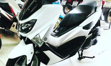 Мотоциклы, Скутеры, Мотобайки, оптом из Таиланда c доставкой