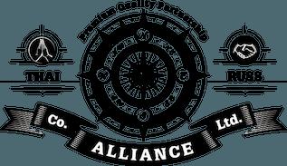 Thai Russ Alliance — грузоперевозки в Таиланде-грузоперевозки, импорт, экспорт, доставка, логистика, таможенное оформление в Таиланде