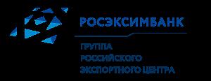 Лого_25