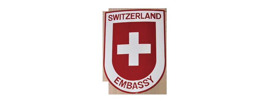 ambasada_zvicrrane