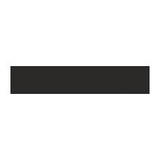 velvette-logo
